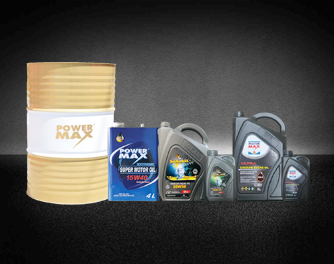 Welcome to Solar Lubricants